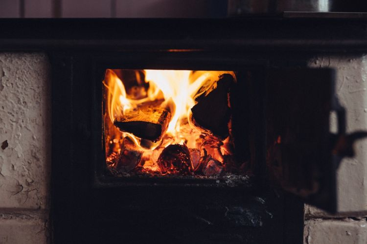 If You Don't Deal with Central Heating Problems Now, You'll Hate Yourself Later