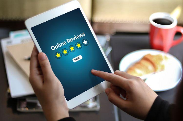 Don't Book Handyman Service Before You Read Reviews | Handyfox