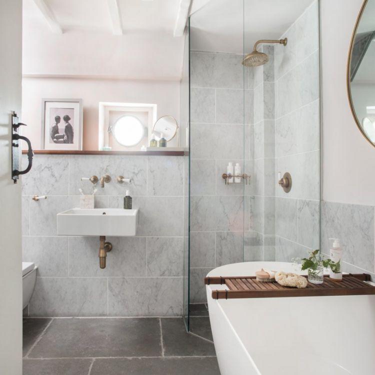 Bathroom and Kitchen Renovation Tips